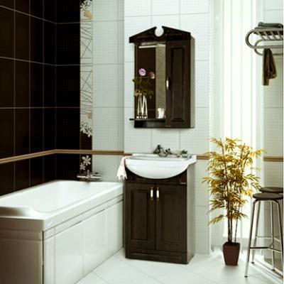 ребенок классическая мебель для ванных комнат капри 55 см разработки спортивной одежды